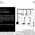 三上建設「三上時上會館」2011-01-20 23.jpg
