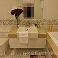 三上建設「時上」2011-01-07 15.JPG