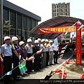 [新竹] 螢達建設「上品院」開工 2011-05-18 12.jpg