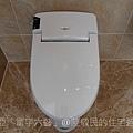 盛亞建設「富宇六藝」2011-03-04 27.JPG