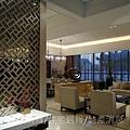 達麗建設「達麗EXPO」2010-12-20 14.JPG