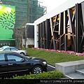 [竹北] 盛裕建設「富宇悠森學」2011-04-19 035.jpg