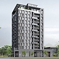 [竹北] 港洲建設「港洲森觀」2011-03-31.jpg