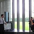 [竹北] 建築同業參訪新業建設「A Plus」2011-05-20 09.jpg