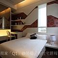 親家建設「Q1」2011-02-16 22.JPG