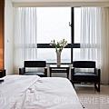 [新竹] 佳泰建設「御景」2011-04-12 A1戶018.jpg