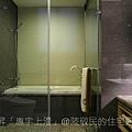 惠昇建設「惠宇上澄」2011-03-15 040.jpg