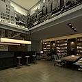 鴻柏建設「鴻馥」43閱讀室透視圖.jpg