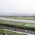 忠泰建設「輕井澤」10.jpg