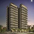 親家建設「Q1」2011-01-12 02.jpg