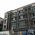 [新竹] 建祥建設「簡璞」2011-03-22 002.JPG