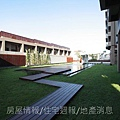 雄基建設「原風景」26中庭.JPG