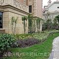 上海置業「華府美墅」19.JPG