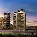 秀山建設「麗池」2011-01-27 07 業績:捷運學園.jpg
