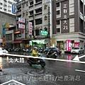 正群建設「北大21」2010-12-15 06.JPG