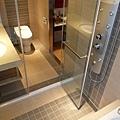 螢達建設「上品院」25樣品屋裝潢參考3房.JPG