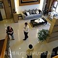 德安開發「德安家康」2010-12-21 15.JPG