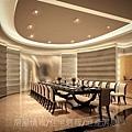 鴻築建設「鎏金」04宴會廳參考透視圖.JPG