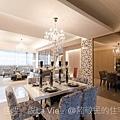 [竹北] 佳陞建設「說La Vie」 2011-03-14 020.jpg