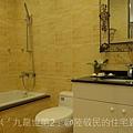 富米建設「九龍世第2」2011-01-06 22.JPG