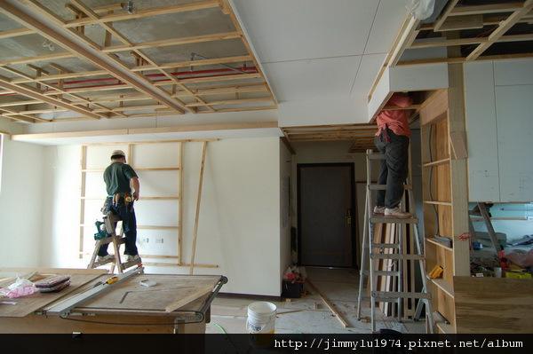 [專欄] 爸比話設計07:竹科工程師的電梯華廈住宅案014.jpg