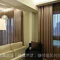 [竹北] 翔鑫建設「德鑫希望」2011-03-18 035.jpg