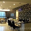 富米建設「九龍世第2」2011-01-06 10.JPG