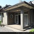[新竹] 螢達建設「玉品院」2011-04-19 022.jpg