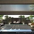 [竹北] 暘陞建設「極品苑」2011-05-04 003.jpg