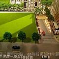 盛亞建設「富宇六藝」2011-03-04 05.JPG