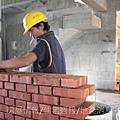 建祥建設「簡璞」工程進度 10-1030 04.JPG