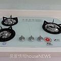 建祥建設「簡璞」09廚具展示.JPG