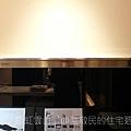 鉅虹「鉅虹雲山」2011-03-11 023.jpg