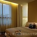 惠昇建設「惠宇上澄」2011-03-15 049.jpg