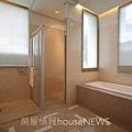 浩瀚開發建設「新竹1號」20樣品屋.JPG