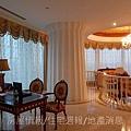 上海斯格威鉑爾曼大酒店「總理套房」07.JPG