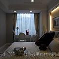 三上建設「時上」2011-01-07 12.JPG