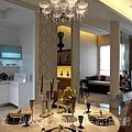 親家建設「親家Q1」2011-03-09 006.jpg