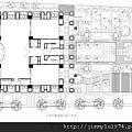 [竹北] 富宇建設「大景觀邸」2011-06-02 009.jpg