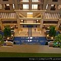 [竹北] 暘陞建設「極品苑」2011-05-04 007.jpg