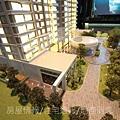 瑞騰建設「青川之上」62外觀模型.JPG