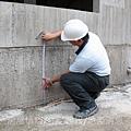 建祥建設「簡璞」工程進度 10-0902 06.JPG