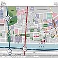 三上建設「三上時上會館」2011-01-20 27.jpg