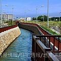 仁發建築開發「上境」30環境照.jpg