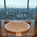 上海斯格威鉑爾曼大酒店「總理套房」15.JPG