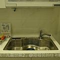 富米建設「九龍世第2」2011-01-06 20.JPG