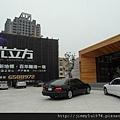 [竹北] 豐邑建設「光立方」2011-04-28 055.jpg