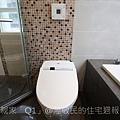 親家建設「Q1」2011-02-16 18.JPG