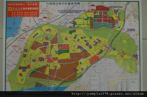 [竹南] 竹南頭份都市計劃圖 2011-05-05 01.JPG
