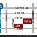[竹北] 新業建設「A Plus」2011-04-29 017.jpg